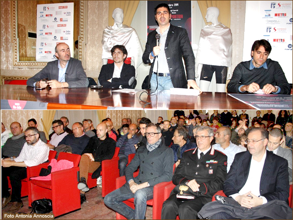 Bitonto_Sportiva_presentazione_societa-27.11.2014