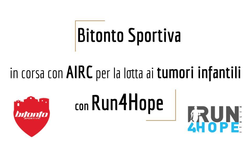 raccolta fondi Airc